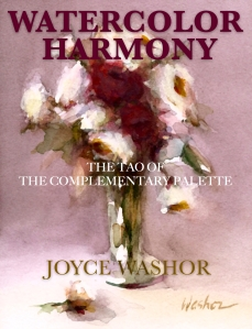 WATERCOLOR_HARMONY_The_Tao_of_the_Complementary_Palette